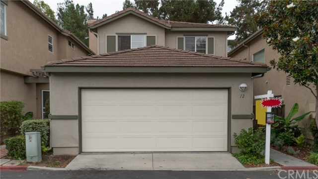 , CA  is listed for sale as MLS Listing SW18195732