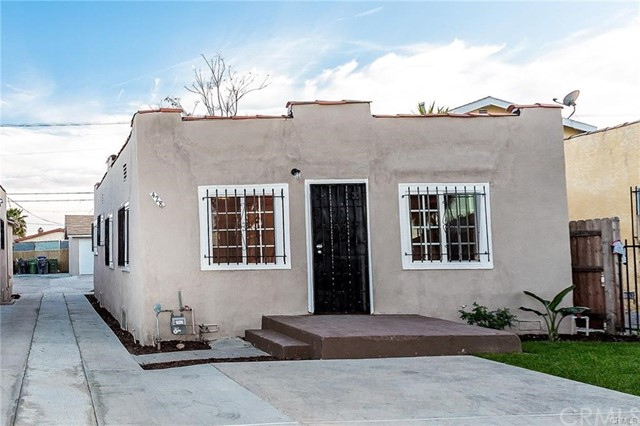 428 E 108th St, Los Angeles, CA 90061 Photo 0