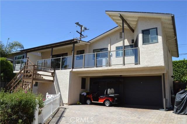 472 Cypress Drive, Laguna Beach, CA 92651