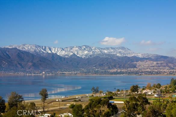 Real Estate for Sale, ListingId: 34160180, Lake Elsinore,CA92530