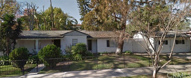 Single Family Home for Sale at 315 S Rose Street 315 S Rose Street Burbank, California 91505 United States