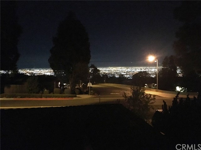 27721 Longhill Drive, Rancho Palos Verdes CA: http://media.crmls.org/medias/94caa99d-55ca-4adb-91e9-c4115a528a7b.jpg