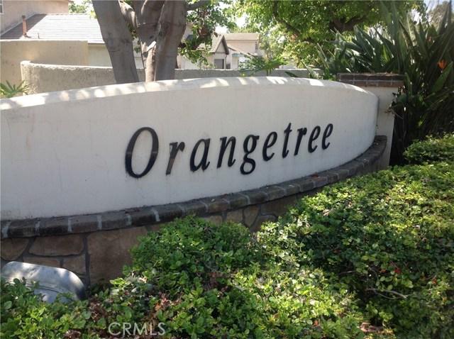2302 Apricot Dr, Irvine, CA 92618 Photo 27