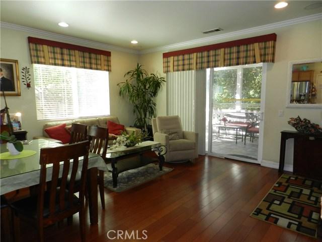 3401 Willow Glen Lane, West Covina CA: http://media.crmls.org/medias/94cd4d29-9f6c-4309-9dbf-68a1d71d6cad.jpg