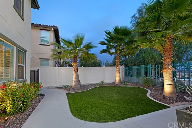 31689 Country View Rd, Temecula, CA 92591 Photo 49