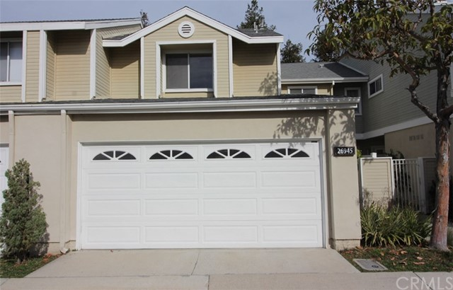 Photo of 26945 Glencoe #2, Mission Viejo, CA 92691