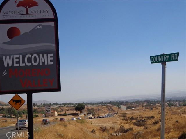 9325 JODEN RD, Moreno Valley CA: http://media.crmls.org/medias/94cd926b-c483-44b4-b848-790e10b11749.jpg