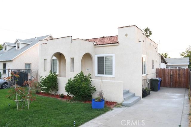 336 N Orange Avenue, Rialto CA: http://media.crmls.org/medias/94cf50df-de83-4570-8fa2-5984acfeee76.jpg