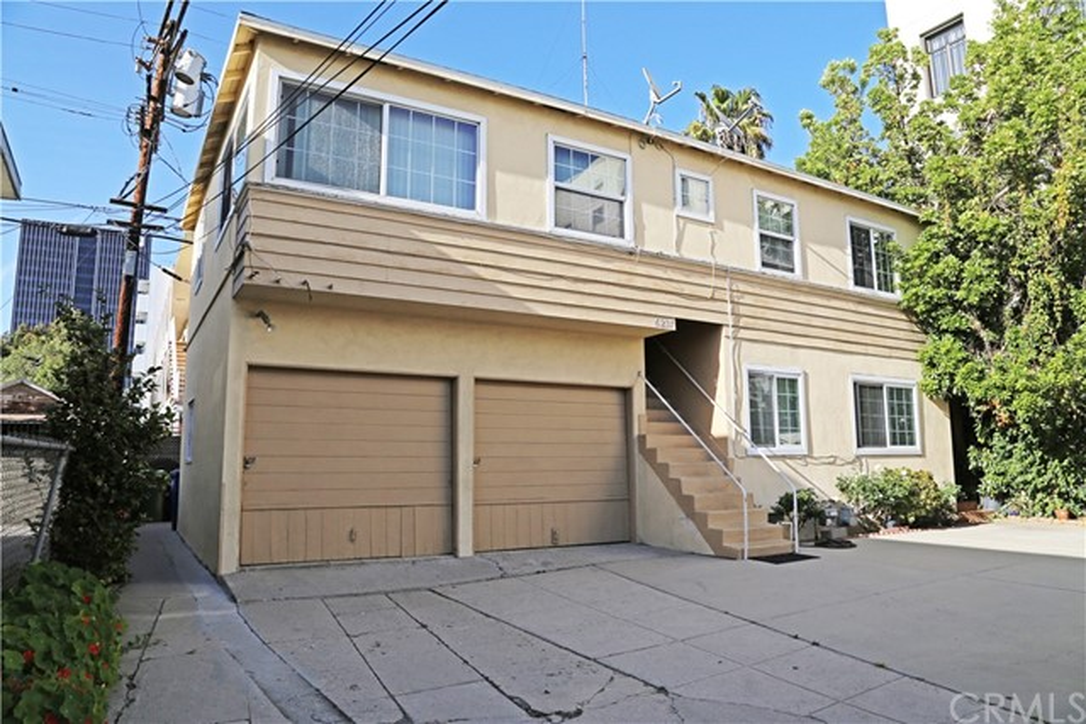6237 Afton Pl, Los Angeles, CA 90028 Photo 0