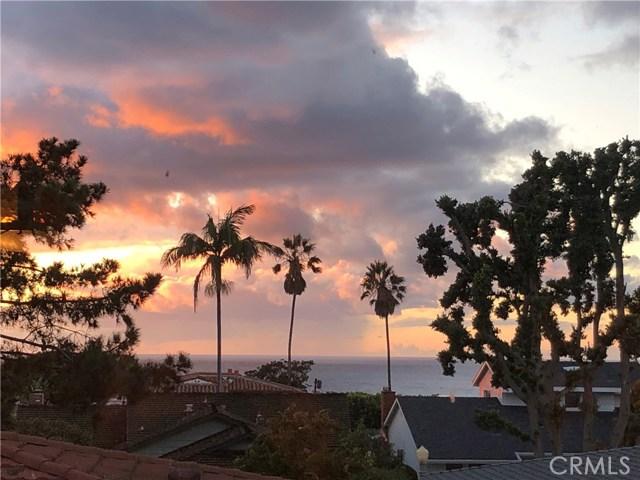 146 Via Monte Doro Redondo Beach CA 90277