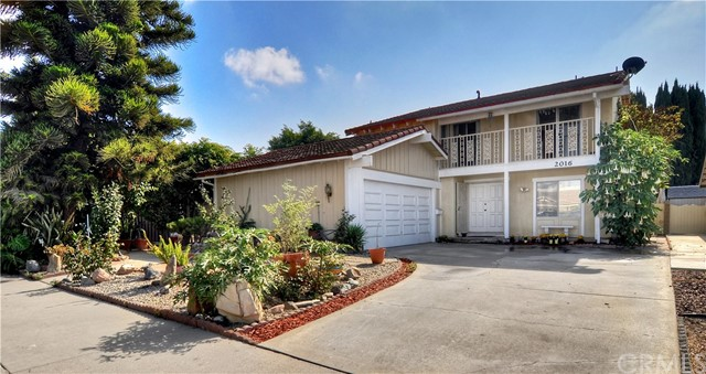 , CA  is listed for sale as MLS Listing OC18263693