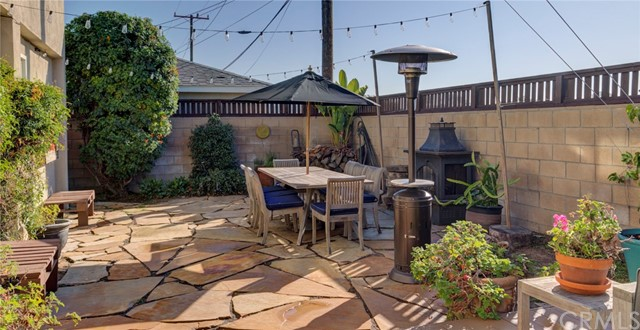 4306 Carmen Street Torrance, CA 90503 - MLS #: SB18028246