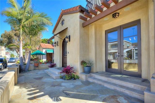 154 Syracuse Wk, Long Beach, CA 90803 Photo 24