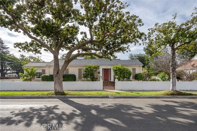 Property for sale at 326 E Camino Colegio, Santa Maria,  California 93454