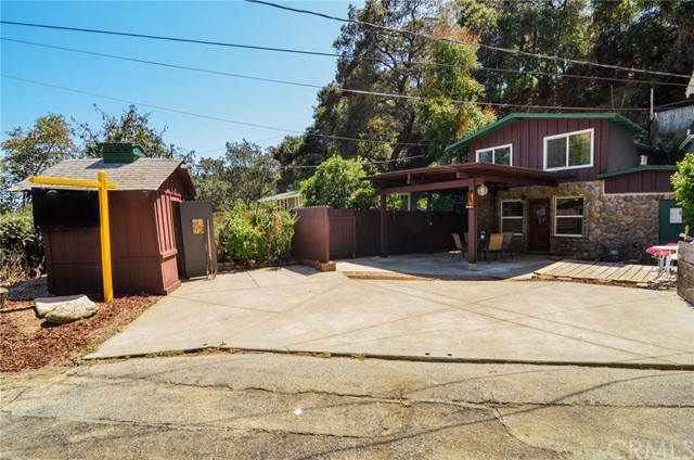 , CA  is listed for sale as MLS Listing AR18258390