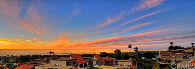 , CA  is listed for sale as MLS Listing PW18180083
