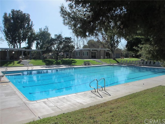 14211 Saarinen Ct, Irvine, CA 92606 Photo 23