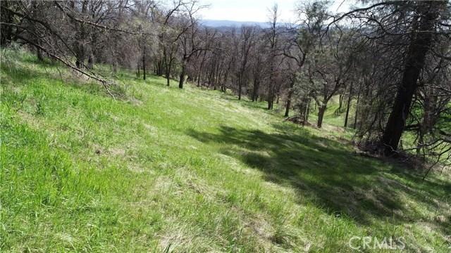 40 Allred Road Mariposa, CA 95338 - MLS #: MP18070705