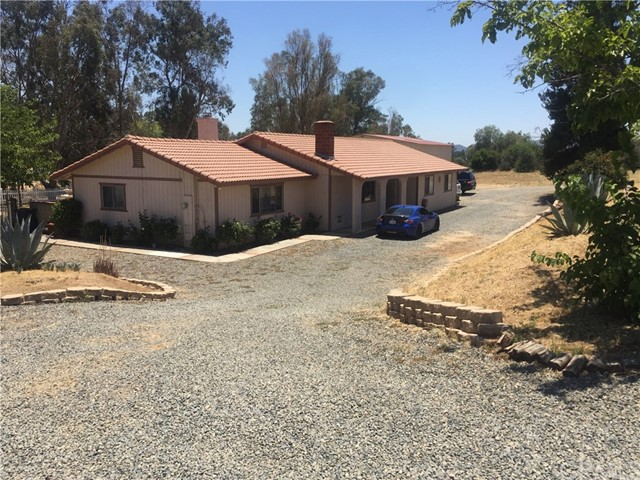 37530 Los Alamos Road, Murrieta, CA 92563