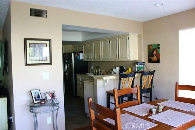 1436 E Foothill Boulevard Glendora, CA 91741 - MLS #: CV18187379