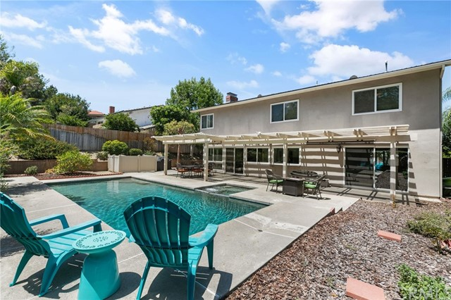 Photo of 820 Teakwood Avenue, La Habra, CA 90631