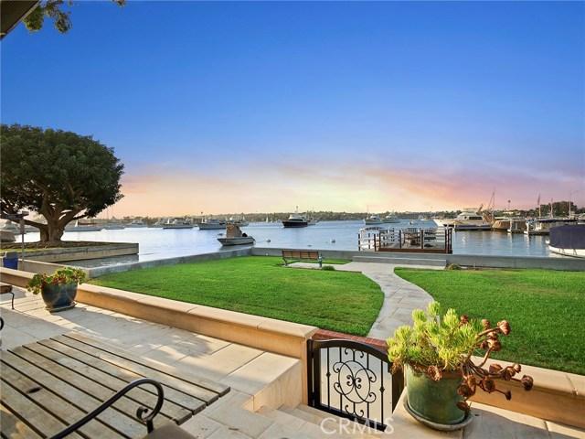 Photo of 507 W Edgewater Avenue, Newport Beach, CA 92661