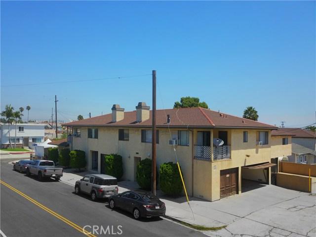 1804 S Cabrillo Avenue, San Pedro CA: http://media.crmls.org/medias/94dae90b-d966-441f-b8ad-e581cb63291f.jpg