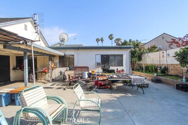 581 S Gilmar St, Anaheim, CA 92802 Photo 58
