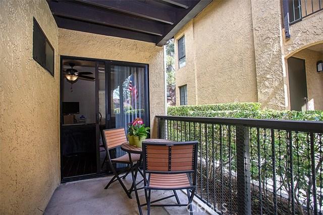 25651 Indian Hill Lane Unit A Laguna Hills, CA 92653 - MLS #: PW18129384