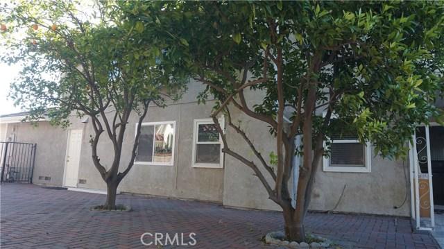 13745 Moonshadow Place, Chino Hills CA: http://media.crmls.org/medias/94dc6345-e423-4d9c-a351-b623bef95685.jpg