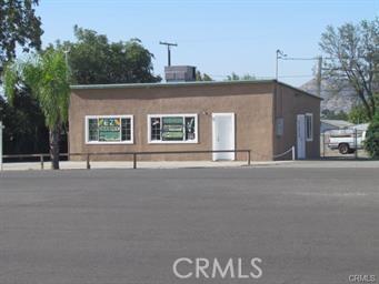 5160 W Ramsey Street, Banning CA: http://media.crmls.org/medias/94dcdccf-3a49-4db1-8f38-420f440e2886.jpg