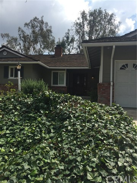 1516 Lynglen Drive, Glendale, CA, 91206