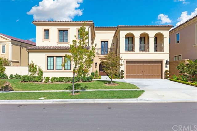 115 Panorama, Irvine, CA, 92618