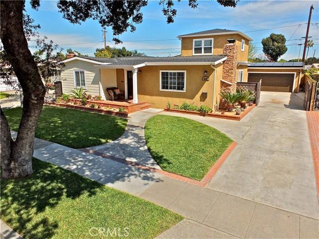 2690 Marber Av, Long Beach, CA 90815 Photo 40