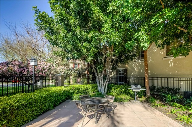 705 Maplewood, Irvine, CA 92618 Photo 21