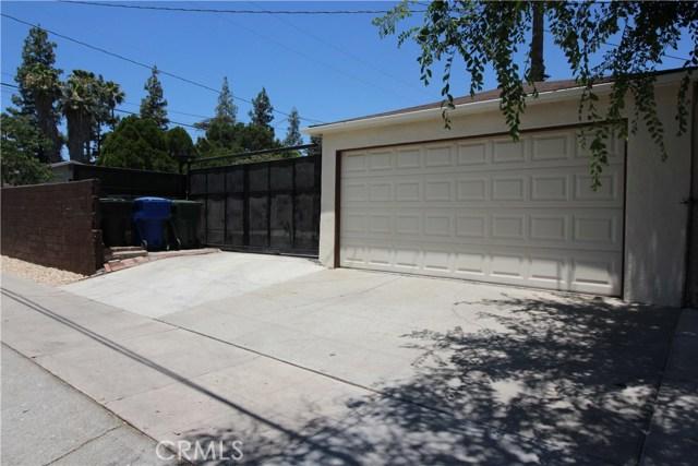 798 Bunker Hill Drive, San Bernardino CA: http://media.crmls.org/medias/94e410e8-7a9a-47f3-ada2-213cdf63d64c.jpg