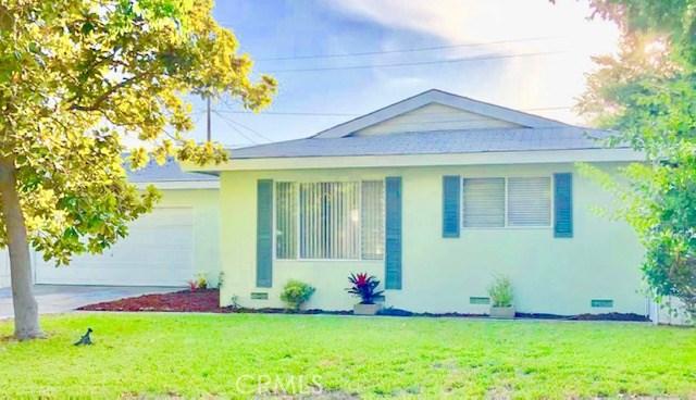 5094 Louise Street San Bernardino CA 92407