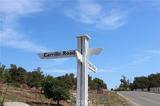 10 Carrillo Rd, Temecula, CA  Photo 1