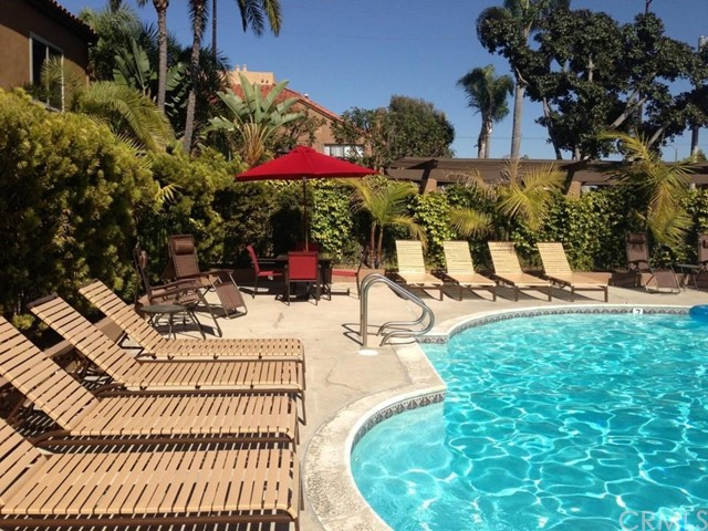 , CA  is listed for sale as MLS Listing PW18115515