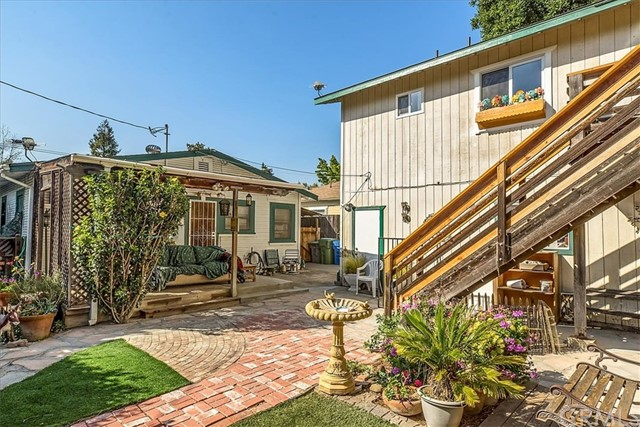 765 Lincoln Street, San Luis Obispo CA: http://media.crmls.org/medias/94e8500d-8180-4def-9baf-84bb2743f2c1.jpg