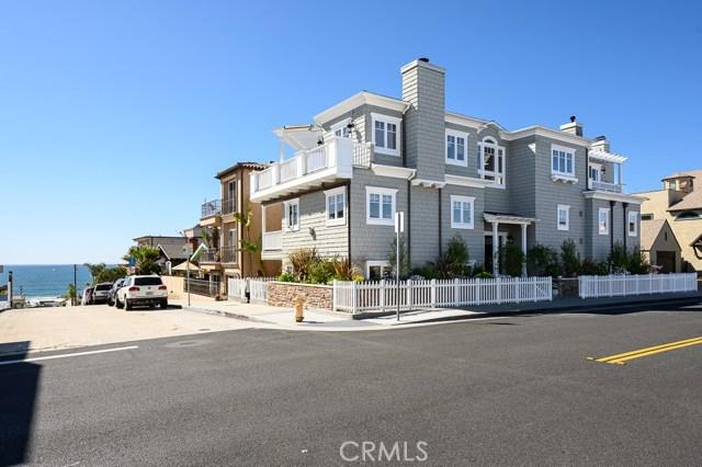 249 33rd St, Hermosa Beach, CA 90254 photo 43