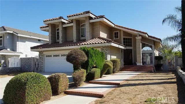 2949 Oakbrook Drive Riverside CA 92503