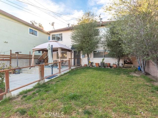 412 Concord St, El Segundo, CA 90245 photo 19