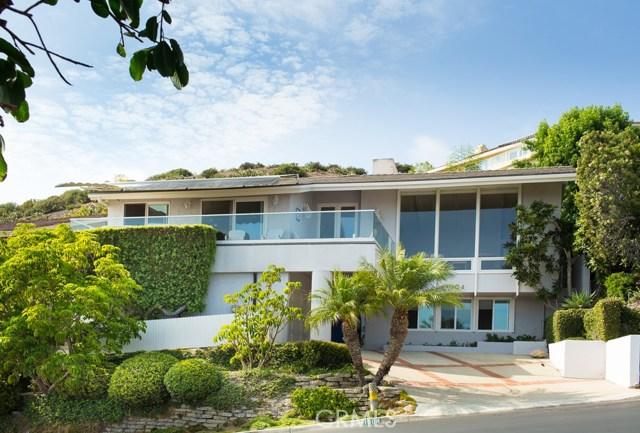 1004 Emerald Bay, Laguna Beach, CA, 92651