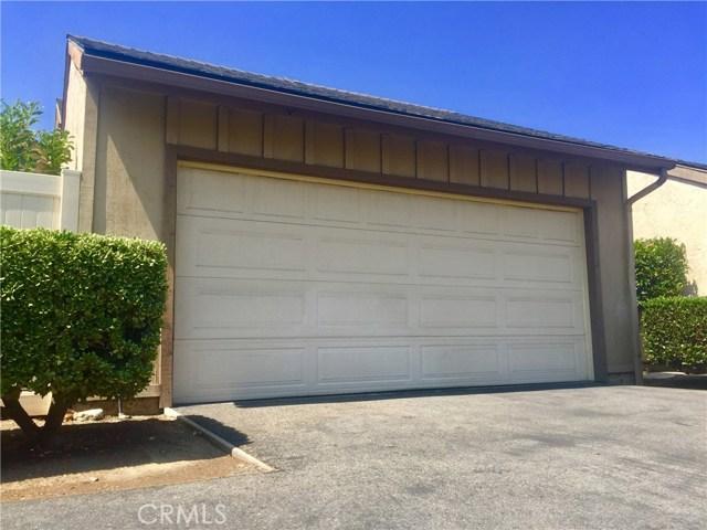 1445 W Cerritos Av, Anaheim, CA 92802 Photo 16