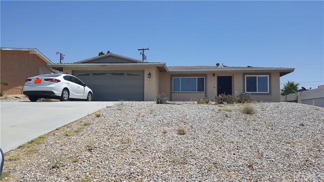 13200 Inaja St, Desert Hot Springs, CA 92240 Photo