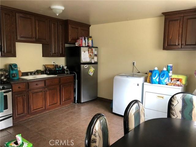 6142 Cottage Street Huntington Park, CA 90255 - MLS #: RS18112830