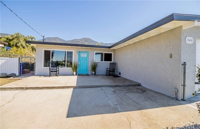 18458 Santa Fe Avenue Devore CA 92407