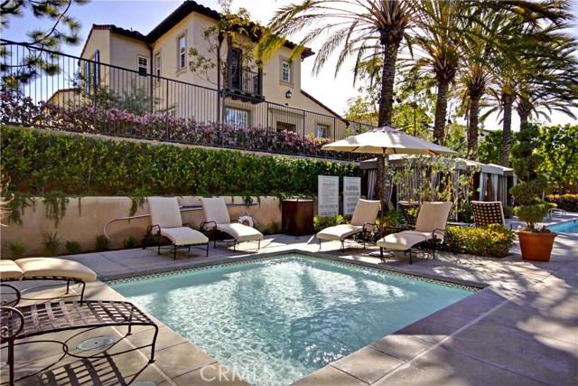 59 Greenhouse, Irvine, CA 92603 Photo 33