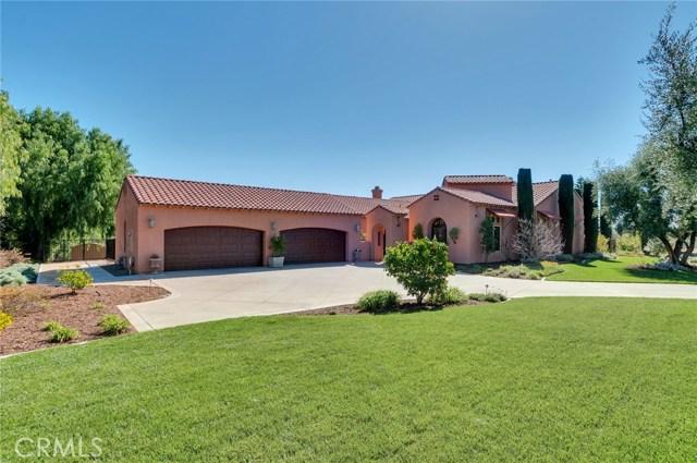 Photo of 6322 Garden Hills Way, Riverside, CA 92506